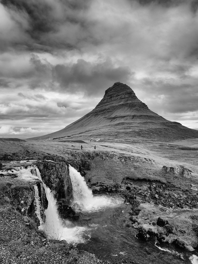 Iceland 3 - William Porter