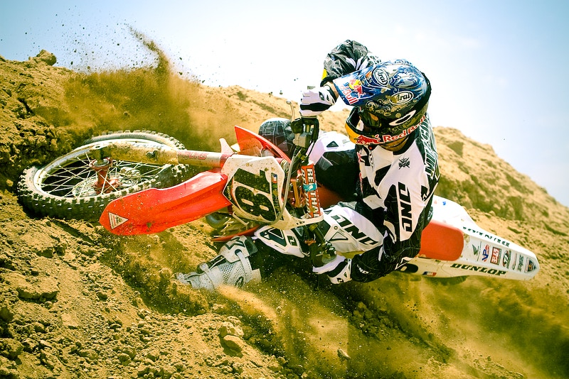 Davi Millsaps - Perris, CA - Will Topete Photography & Design