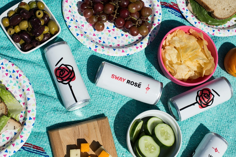 Product And Lifestyle - Whitley Stratton Photography