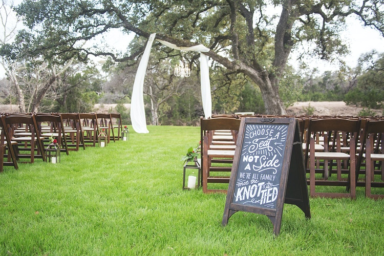 Weddings - Whitley Stratton Photography