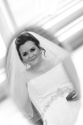 Bridal - Francesca Perren - Hair & Make-up Artist