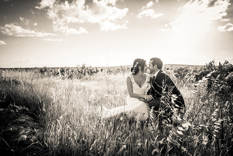 Ana And Cani - GOSIA+FERNANDO PHOTOGRAPHY