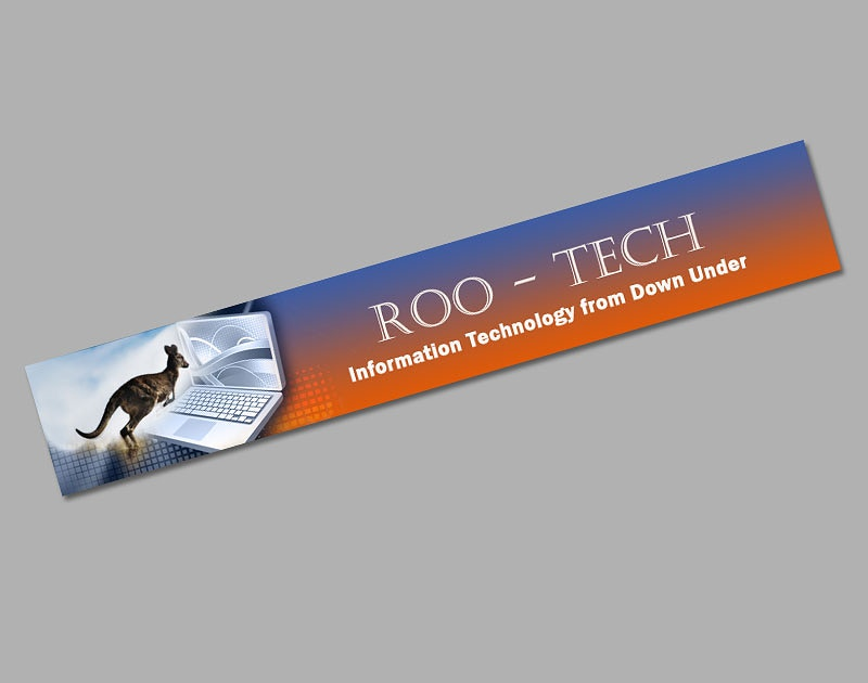 Roo-Tech, Australia - YULA-DESIGNS