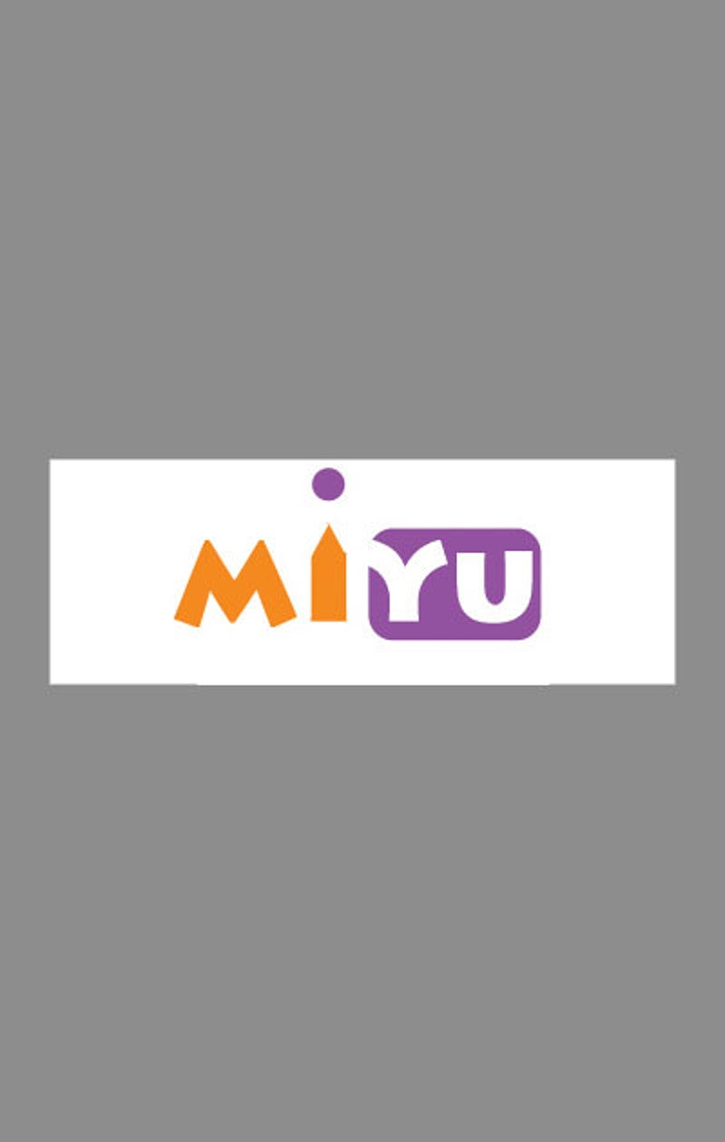 MiYu - Creative innovative marketing - YULA-DESIGNS