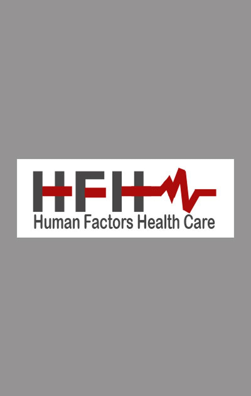 Human Factors Health Care - YULA-DESIGNS
