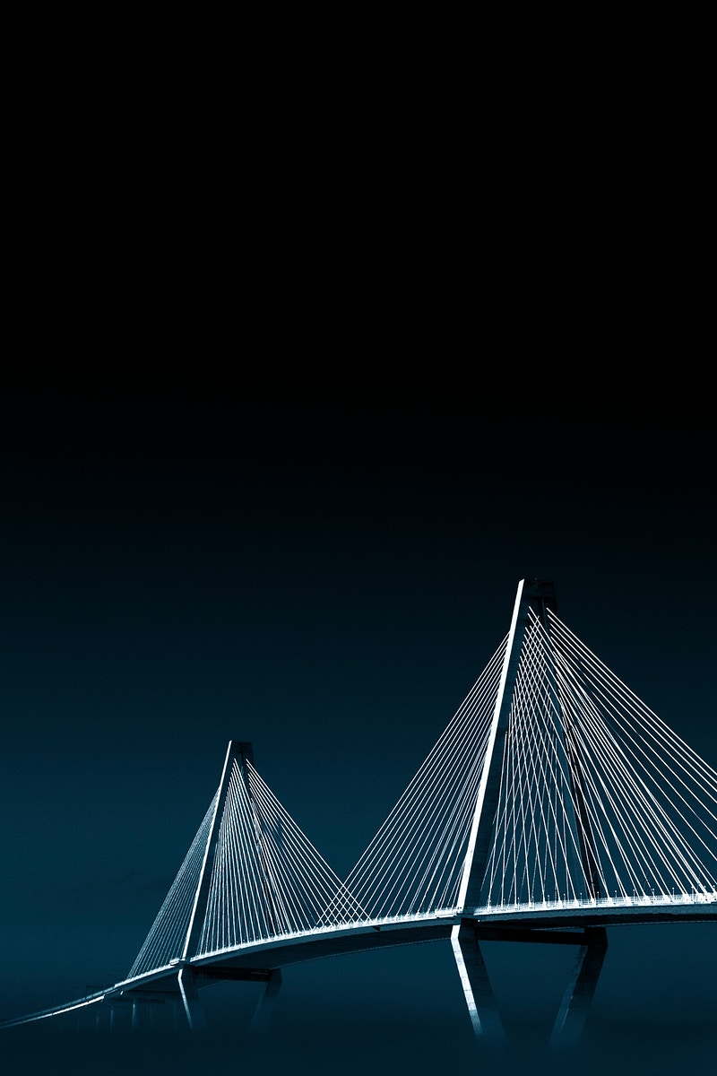 Negative Space - Zak Collins // Charleston Fine Art Photography