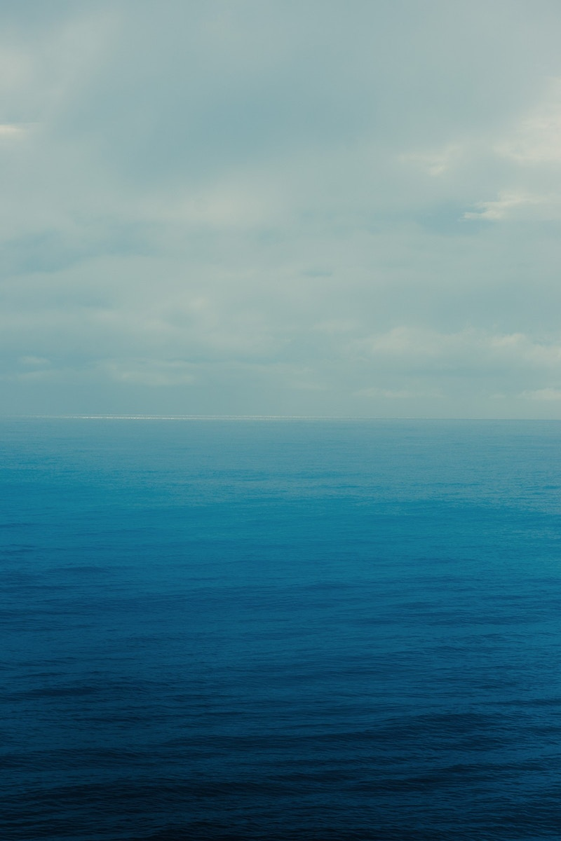 Oceanic - Zak Collins // Charleston Fine Art Photography